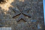 Filerimos Rhodes - Island of Rhodes Dodecanese - Photo 358 - Photo JustGreece.com