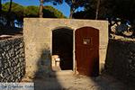 JustGreece.com Filerimos Rhodes - Island of Rhodes Dodecanese - Photo 365 - Foto van JustGreece.com