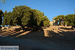 JustGreece.com Filerimos Rhodes - Island of Rhodes Dodecanese - Photo 367 - Foto van JustGreece.com