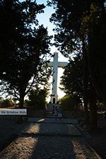 JustGreece.com Filerimos Rhodes - Island of Rhodes Dodecanese - Photo 377 - Foto van JustGreece.com