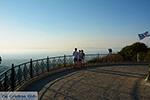 JustGreece.com Filerimos Rhodes - Island of Rhodes Dodecanese - Photo 385 - Foto van JustGreece.com