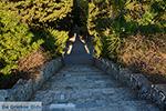 JustGreece.com Filerimos Rhodes - Island of Rhodes Dodecanese - Photo 388 - Foto van JustGreece.com