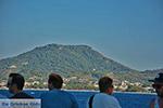 JustGreece.com Filerimos Rhodes - Island of Rhodes Dodecanese - Photo 390 - Foto van JustGreece.com