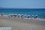 Gennadi Rhodes - Island of Rhodes Dodecanese - Photo 394 - Photo JustGreece.com