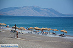 Gennadi Rhodes - Island of Rhodes Dodecanese - Photo 398 - Photo JustGreece.com