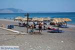 Gennadi Rhodes - Island of Rhodes Dodecanese - Photo 402 - Photo JustGreece.com