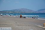 Gennadi Rhodes - Island of Rhodes Dodecanese - Photo 403 - Photo JustGreece.com