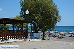 Gennadi Rhodes - Island of Rhodes Dodecanese - Photo 407 - Photo JustGreece.com