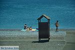 JustGreece.com Gennadi Rhodes - Island of Rhodes Dodecanese - Photo 408 - Foto van JustGreece.com