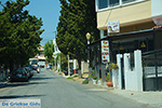 Gennadi Rhodes - Island of Rhodes Dodecanese - Photo 409 - Photo JustGreece.com