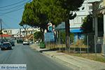 Ialyssos Rhodes - Trianda Rhodes - Island of Rhodes Dodecanese - Photo 423 - Photo JustGreece.com