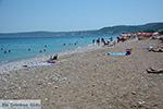 JustGreece.com Ialyssos Rhodes - Trianda Rhodes - Island of Rhodes Dodecanese - Photo 424 - Foto van JustGreece.com