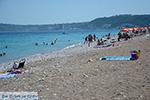 JustGreece.com Ialyssos Rhodes - Trianda Rhodes - Island of Rhodes Dodecanese - Photo 425 - Foto van JustGreece.com
