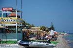 JustGreece.com Ialyssos Rhodes - Trianda Rhodes - Island of Rhodes Dodecanese - Photo 426 - Foto van JustGreece.com