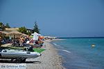 JustGreece.com Ialyssos Rhodes - Trianda Rhodes - Island of Rhodes Dodecanese - Photo 427 - Foto van JustGreece.com