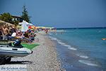 JustGreece.com Ialyssos Rhodes - Trianda Rhodes - Island of Rhodes Dodecanese - Photo 428 - Foto van JustGreece.com