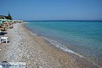 JustGreece.com Ialyssos Rhodes - Trianda Rhodes - Island of Rhodes Dodecanese - Photo 432 - Foto van JustGreece.com