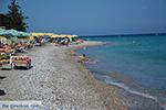 JustGreece.com Ialyssos Rhodes - Trianda Rhodes - Island of Rhodes Dodecanese - Photo 433 - Foto van JustGreece.com