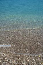 JustGreece.com Ialyssos Rhodes - Trianda Rhodes - Island of Rhodes Dodecanese - Photo 435 - Foto van JustGreece.com