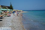 JustGreece.com Ialyssos Rhodes - Trianda Rhodes - Island of Rhodes Dodecanese - Photo 437 - Foto van JustGreece.com
