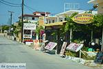 JustGreece.com Ialyssos Rhodes - Trianda Rhodes - Island of Rhodes Dodecanese - Photo 438 - Foto van JustGreece.com