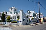 Ialyssos Rhodes - Trianda Rhodes - Island of Rhodes Dodecanese - Photo 440 - Photo JustGreece.com