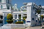 Ialyssos Rhodes - Trianda Rhodes - Island of Rhodes Dodecanese - Photo 442 - Photo JustGreece.com