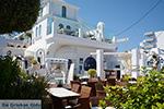 JustGreece.com Ialyssos Rhodes - Trianda Rhodes - Island of Rhodes Dodecanese - Photo 443 - Foto van JustGreece.com
