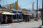 JustGreece.com Ialyssos Rhodes - Trianda Rhodes - Island of Rhodes Dodecanese - Photo 445 - Foto van JustGreece.com