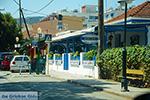JustGreece.com Ialyssos Rhodes - Trianda Rhodes - Island of Rhodes Dodecanese - Photo 447 - Foto van JustGreece.com