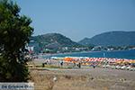 Ixia Rhodes - Island of Rhodes Dodecanese - Photo 457 - Photo JustGreece.com