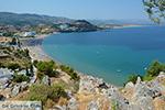 JustGreece.com Kalathos Rhodes - Island of Rhodes Dodecanese - Photo 471 - Foto van JustGreece.com