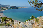 JustGreece.com Kalathos Rhodes - Island of Rhodes Dodecanese - Photo 472 - Foto van JustGreece.com