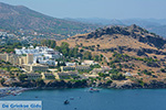 JustGreece.com Kalathos Rhodes - Island of Rhodes Dodecanese - Photo 482 - Foto van JustGreece.com