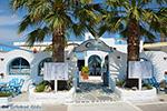 Kalithea Rhodes - Island of Rhodes Dodecanese - Photo 493 - Photo JustGreece.com