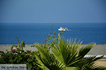 Kalithea Rhodes - Island of Rhodes Dodecanese - Photo 497 - Photo JustGreece.com