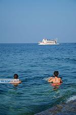 Kalithea Rhodes - Island of Rhodes Dodecanese - Photo 502 - Foto van JustGreece.com