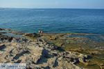 JustGreece.com Kalithea Rhodes - Island of Rhodes Dodecanese - Photo 506 - Foto van JustGreece.com