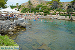 Kalithea Rhodes - Island of Rhodes Dodecanese - Photo 508 - Photo JustGreece.com