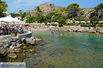 JustGreece.com Kalithea Rhodes - Island of Rhodes Dodecanese - Photo 509 - Foto van JustGreece.com