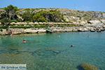 JustGreece.com Kalithea Rhodes - Island of Rhodes Dodecanese - Photo 512 - Foto van JustGreece.com