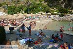 Kalithea Rhodes - Island of Rhodes Dodecanese - Photo 516 - Foto van JustGreece.com