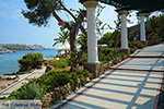 JustGreece.com Kalithea Rhodes - Island of Rhodes Dodecanese - Photo 519 - Foto van JustGreece.com