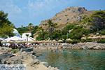 JustGreece.com Kalithea Rhodes - Island of Rhodes Dodecanese - Photo 531 - Foto van JustGreece.com