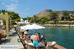 Kalithea Rhodes - Island of Rhodes Dodecanese - Photo 532 - Photo JustGreece.com