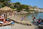 Kalithea Rhodes - Island of Rhodes Dodecanese - Photo 549 - Photo JustGreece.com