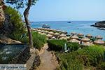 JustGreece.com Kalithea Rhodes - Island of Rhodes Dodecanese - Photo 553 - Foto van JustGreece.com