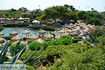 JustGreece.com Kalithea Rhodes - Island of Rhodes Dodecanese - Photo 555 - Foto van JustGreece.com