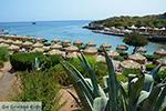Kalithea Rhodes - Island of Rhodes Dodecanese - Photo 557 - Photo JustGreece.com