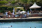 JustGreece.com Kalithea Rhodes - Island of Rhodes Dodecanese - Photo 566 - Foto van JustGreece.com